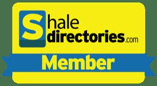 Shale Directories Member logo