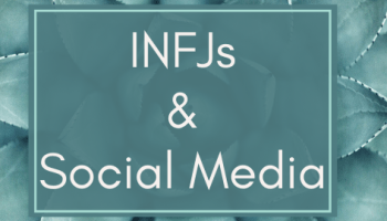 The Law of Attraction: The Secret To Success For The INFJ
