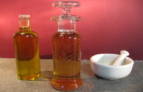 Introduction to Cooking Oils