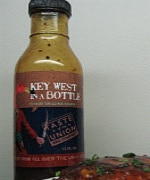 Review: Key West in a Bottle