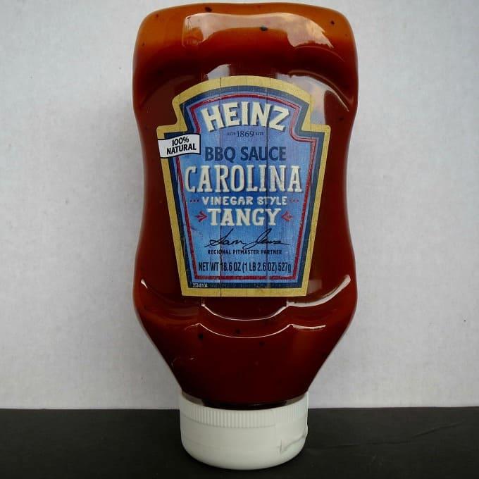 review_sauces_heinz-pitmasters_carolina