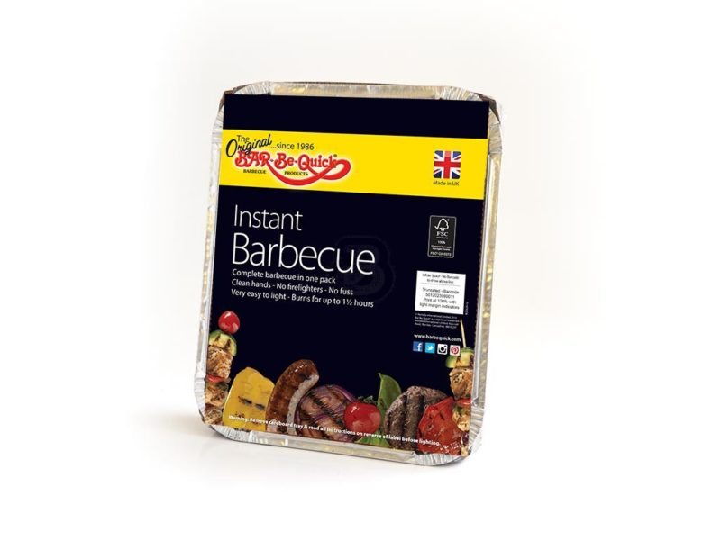 bar-be-quick-original-instant-bbq