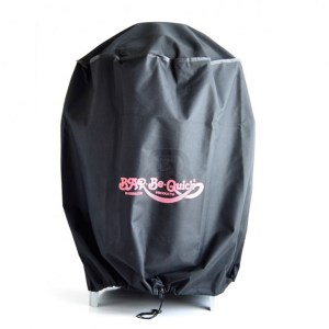 grill-cover-016_1