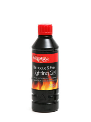 bar-be-quick-500ml-lighting-gel