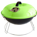 bar-be-quick-portable-green-barbecue-1-150x150