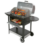 trolley-grill-bake-with-food-150x150