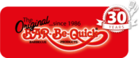 Bar-Be-Quick