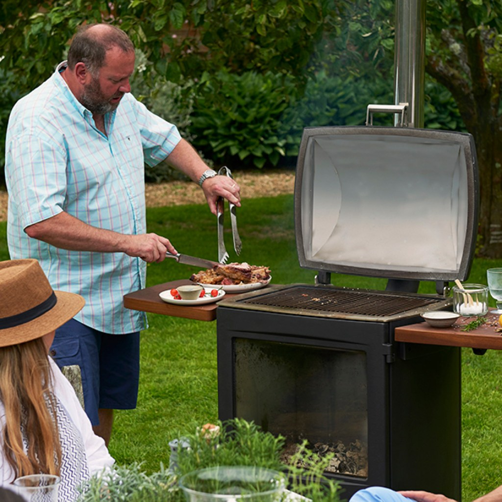 22-Cooking-on-the-HEAT-600-£2574