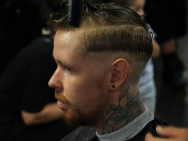 battle-for-barber-city-2019-_0000s_0009_Fade