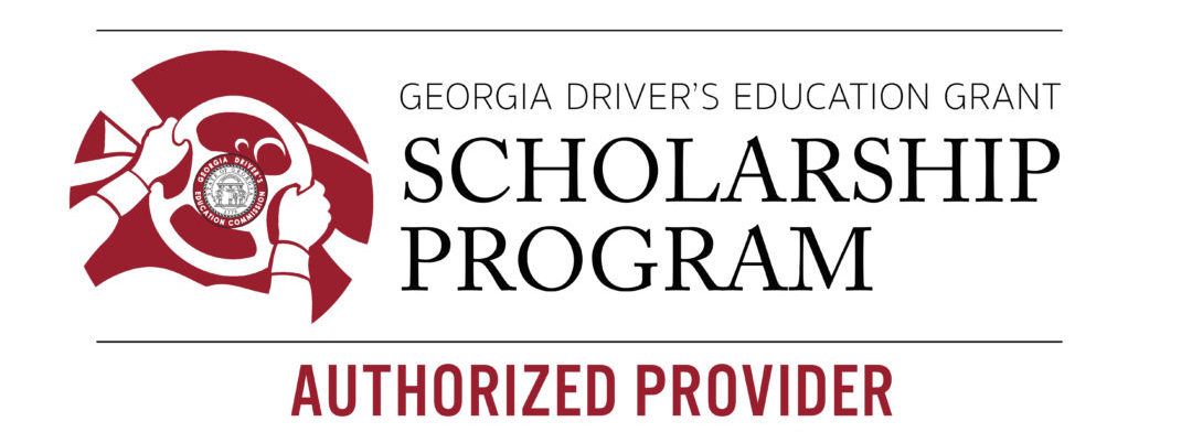 GDEC Scholarships are designed for those who have a financial need!