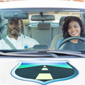 Custom Driver Training