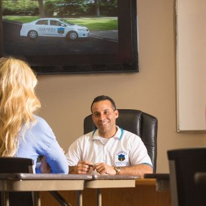 Learners Permit Services