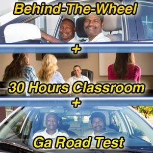 adult-btw+classroom+roadtest