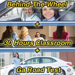 intl-btw+classroom+roadtest