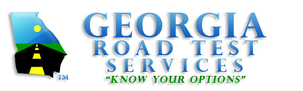 Georgia Road Test Services
