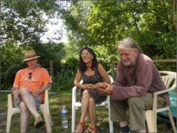 juillet 2014 pique nique au jardin partagé 4