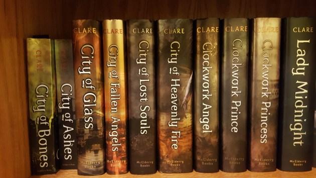 clare-books2