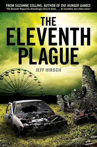 Eleventh Plague