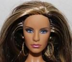 Barbie Eudexia