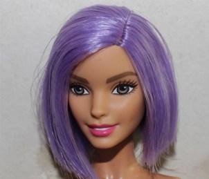 Barbie Acerina