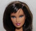 Barbie Andrea