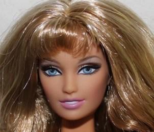 Barbie Ariel