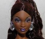 Barbie Binta