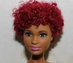 Barbie Blanca