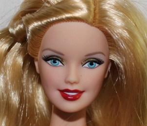Barbie Emily