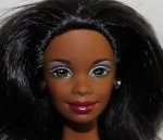 Barbie Gloria
