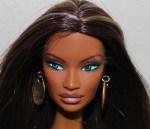 Barbie Hilina