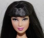 Barbie Hyesun