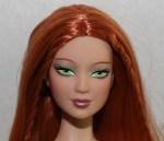 Barbie Irene