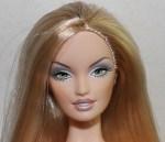 Barbie Lenka