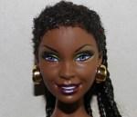 Barbie Leslie