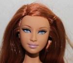Barbie Lia