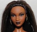 Barbie Rachael