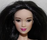 Barbie Rina