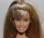 Barbie Romy
