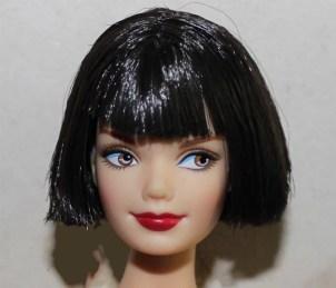 Barbie Ruthinna