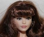 Barbie Shohina