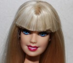 Barbie Ilse