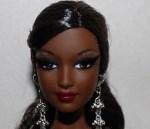 Barbie Mina