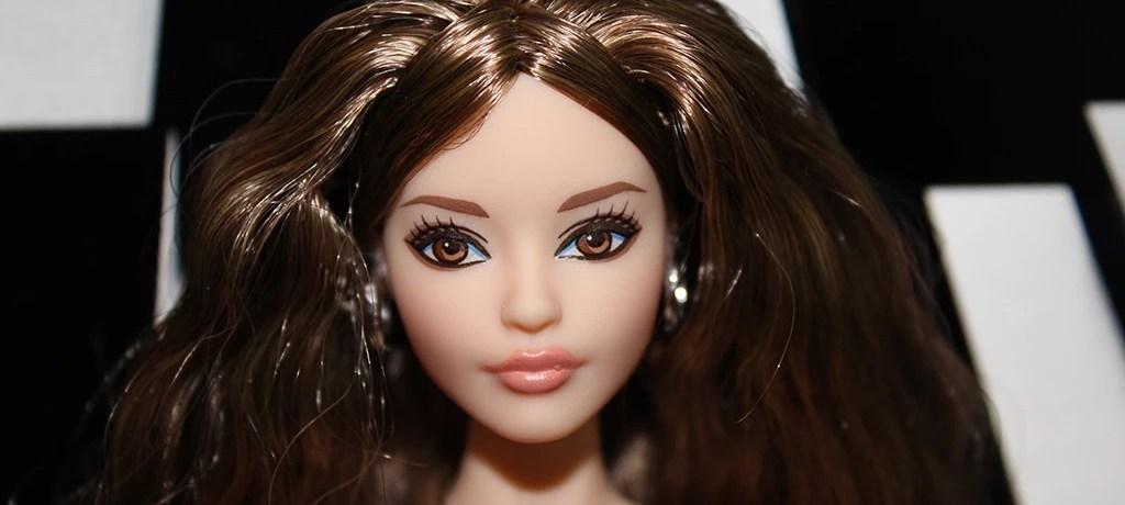 Barbie Juliana