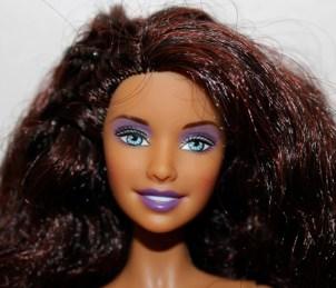 Barbie Renata