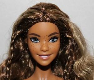 Barbie Anneke