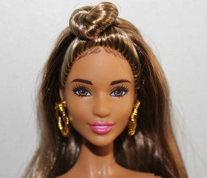 Barbie Yseulys