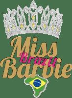 Miss Barbie Brazil 2018
