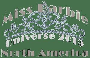 Miss Barbie Universe 2019 North & Central America