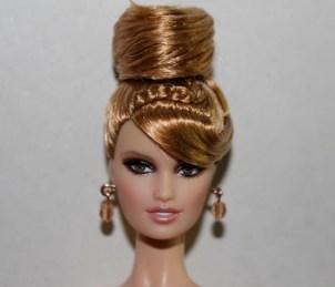 Barbie Antéa